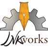 inkworkssmall