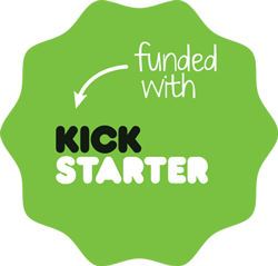 kickstarter-badge-fundedsm